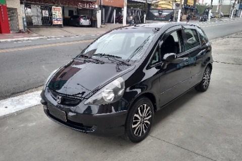 //www.autoline.com.br/carro/honda/fit-14-lxl-8v-gasolina-4p-manual/2004/sao-paulo-sp/14865606