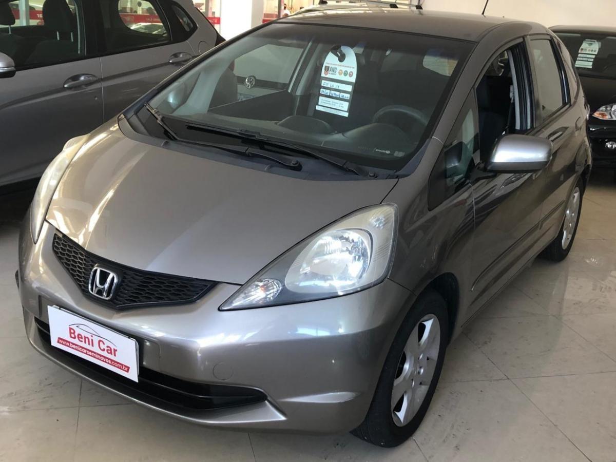 //www.autoline.com.br/carro/honda/fit-14-lx-16v-flex-4p-automatico/2010/campinas-sp/14866104