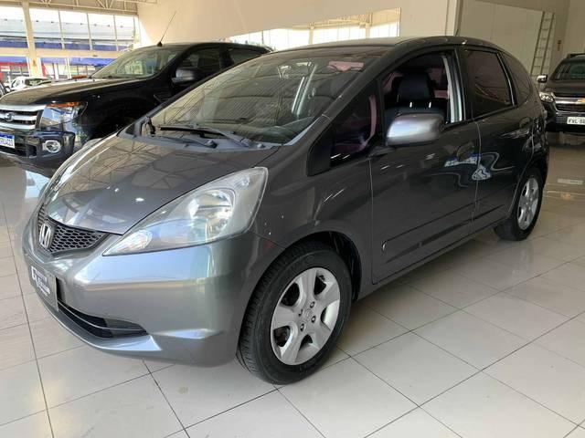 //www.autoline.com.br/carro/honda/fit-14-lx-16v-flex-4p-manual/2010/campinas-sp/14870894
