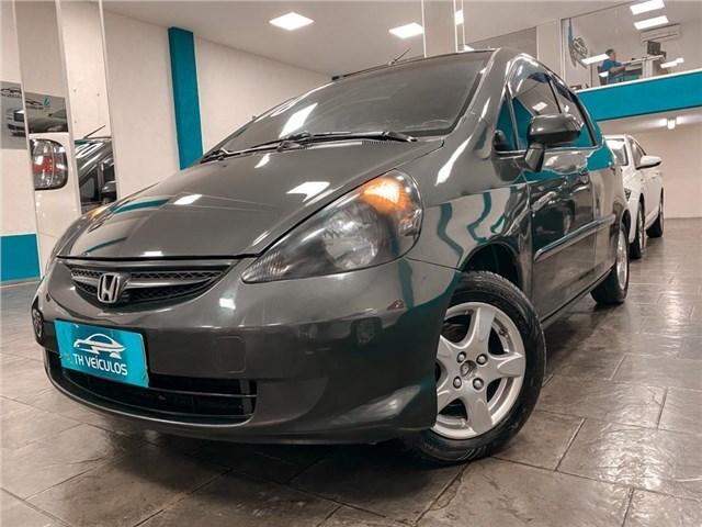 //www.autoline.com.br/carro/honda/fit-14-lx-8v-gasolina-4p-manual/2008/sao-joao-de-meriti-rj/14873928