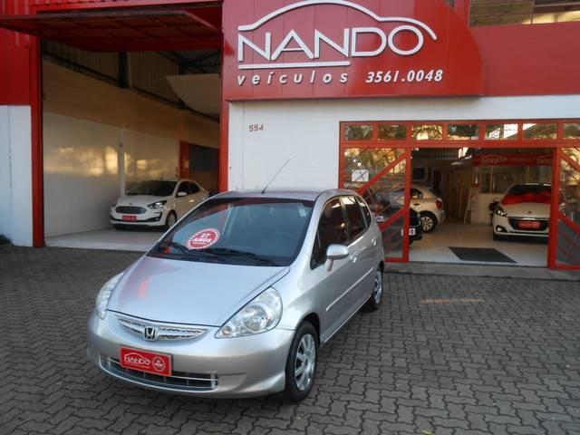 //www.autoline.com.br/carro/honda/fit-14-lx-8v-flex-4p-manual/2007/estancia-velha-rs/14885363