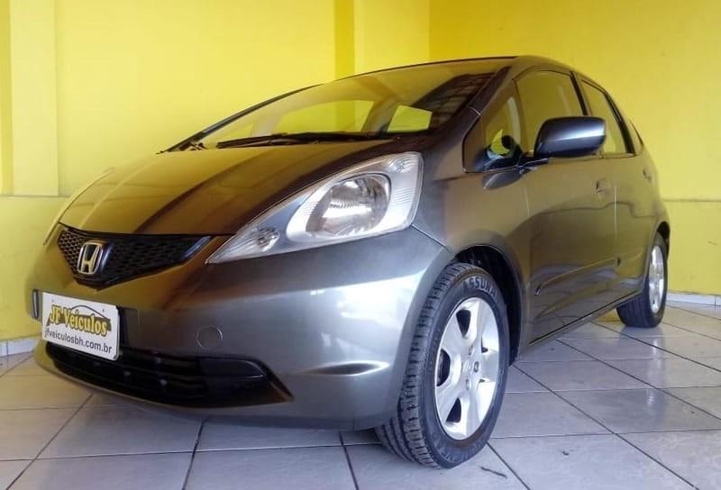 //www.autoline.com.br/carro/honda/fit-14-lx-16v-flex-4p-automatico/2012/contagem-mg/14887830