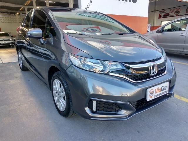 //www.autoline.com.br/carro/honda/fit-15-personal-16v-flex-4p-cvt/2019/natal-rn/14889683