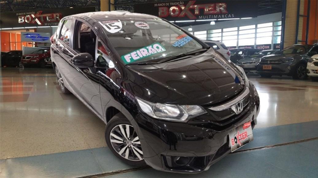 //www.autoline.com.br/carro/honda/fit-15-ex-16v-flex-4p-cvt/2015/santo-andre-sp/14896644