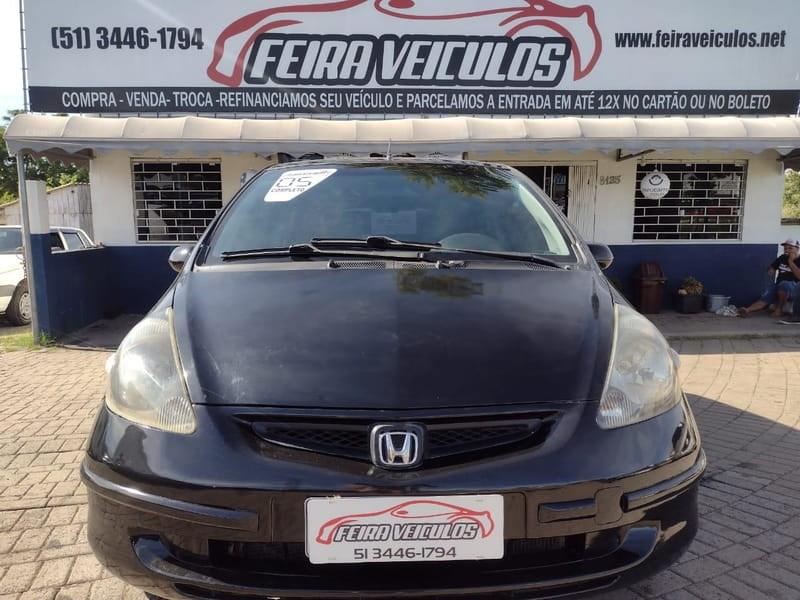 //www.autoline.com.br/carro/honda/fit-14-lx-8v-gasolina-4p-cvt/2005/viamao-rs/14897637