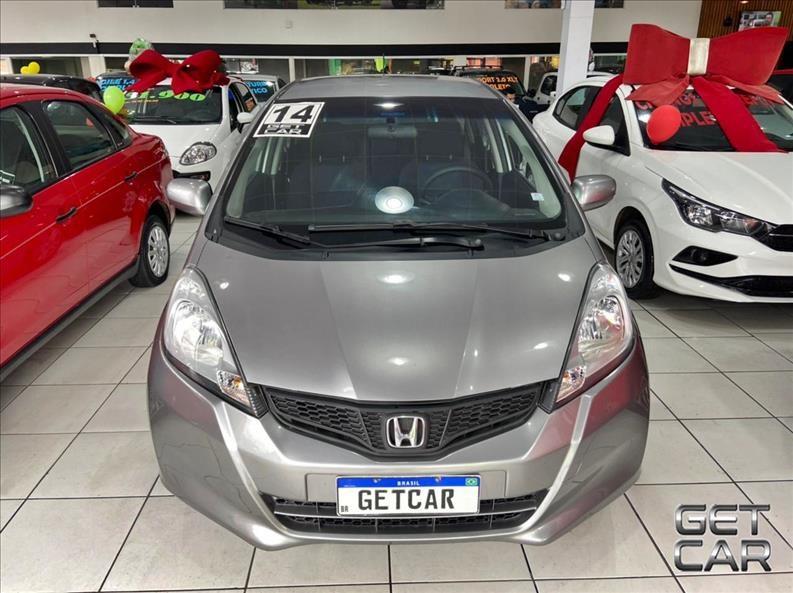 //www.autoline.com.br/carro/honda/fit-14-cx-16v-flex-4p-manual/2014/sao-paulo-sp/14899911
