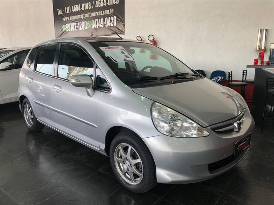 //www.autoline.com.br/carro/honda/fit-15-ex-16v-gasolina-4p-manual/2008/sao-paulo-sp/14901233