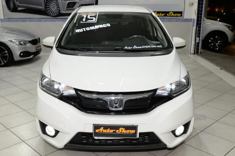 //www.autoline.com.br/carro/honda/fit-15-ex-16v-flex-4p-cvt/2015/sao-paulo-sp/14901690