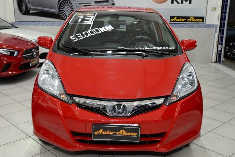 //www.autoline.com.br/carro/honda/fit-15-ex-16v-flex-4p-automatico/2013/sao-paulo-sp/14904463