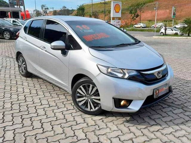 //www.autoline.com.br/carro/honda/fit-15-exl-16v-flex-4p-cvt/2016/juiz-de-fora-mg/14906194