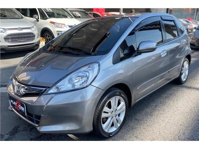 //www.autoline.com.br/carro/honda/fit-14-lx-16v-flex-4p-automatico/2013/sao-paulo-sp/14914344