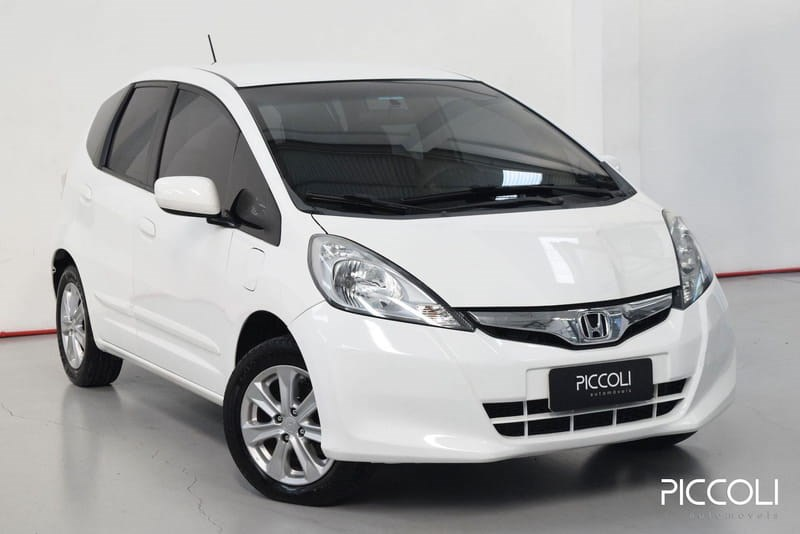 //www.autoline.com.br/carro/honda/fit-14-lx-16v-flex-4p-automatico/2013/porto-alegre-rs/14918003