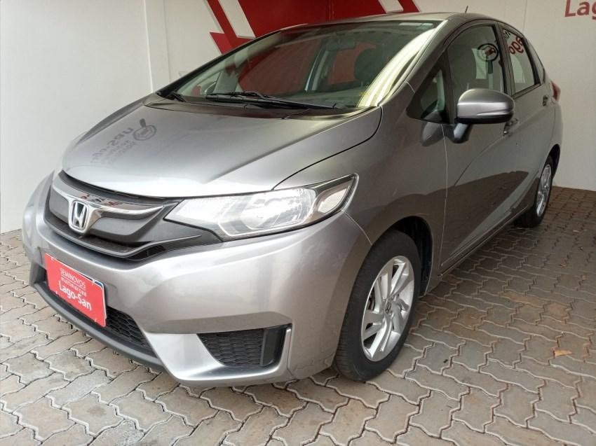//www.autoline.com.br/carro/honda/fit-14-lx-16v-flex-4p-cvt/2015/ribeirao-preto-sp/14924962