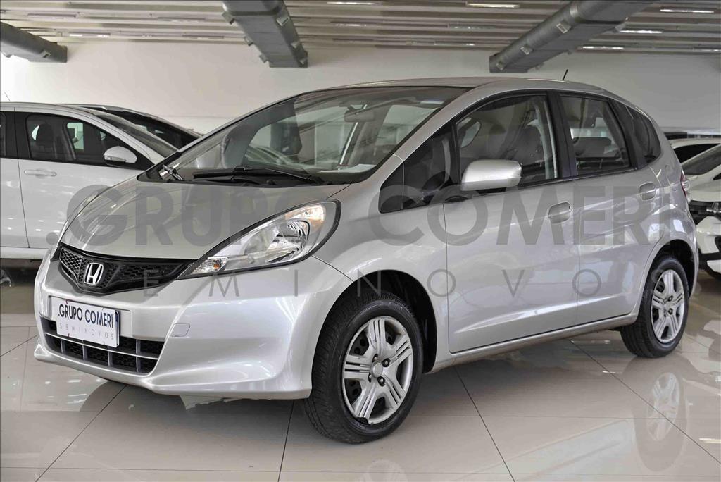 //www.autoline.com.br/carro/honda/fit-14-dx-16v-flex-4p-manual/2014/santos-sp/14925099