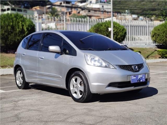 //www.autoline.com.br/carro/honda/fit-14-lx-16v-flex-4p-manual/2009/rio-de-janeiro-rj/14926288