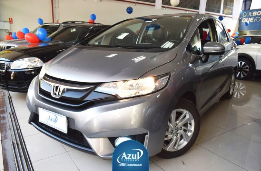 //www.autoline.com.br/carro/honda/fit-15-lx-16v-flex-4p-manual/2015/campinas-sp/14934661