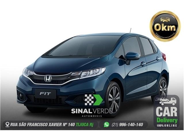 //www.autoline.com.br/carro/honda/fit-15-exl-16v-flex-4p-cvt/2021/rio-de-janeiro-rj/14935502