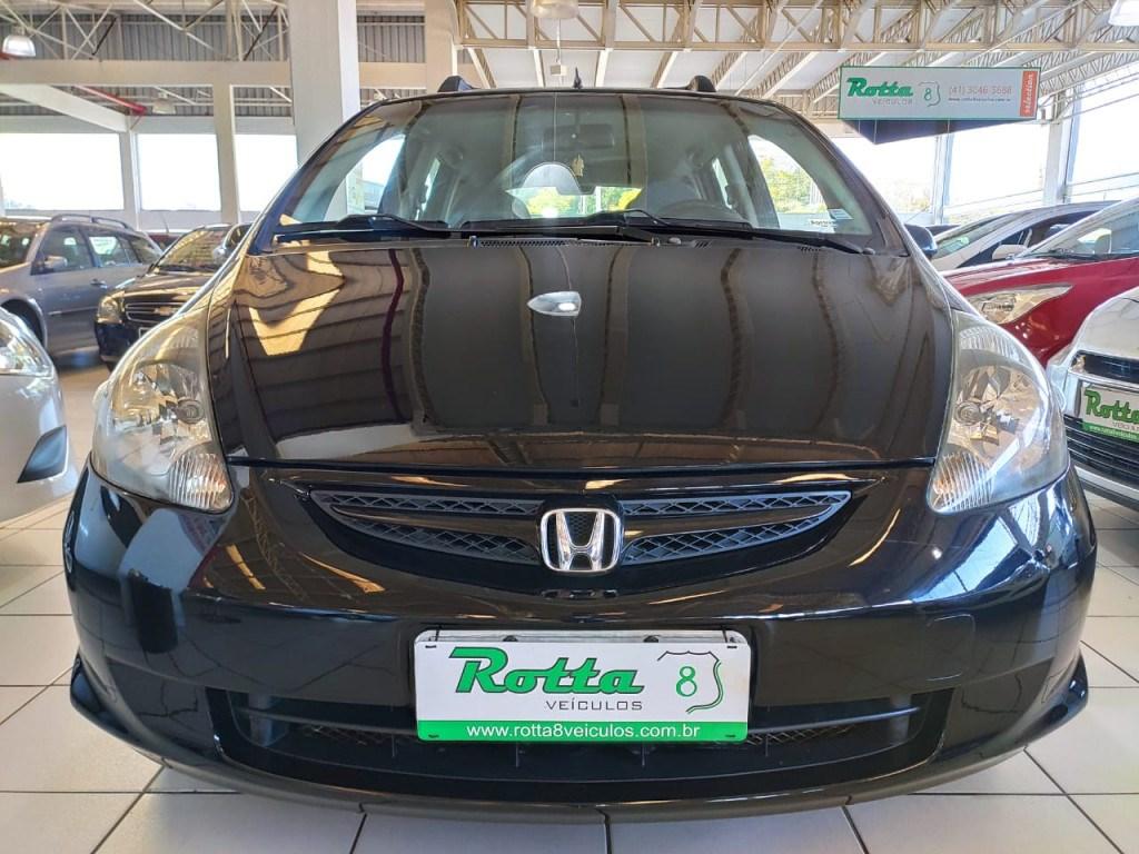 //www.autoline.com.br/carro/honda/fit-14-lx-8v-gasolina-4p-manual/2008/colombo-pr/14937896