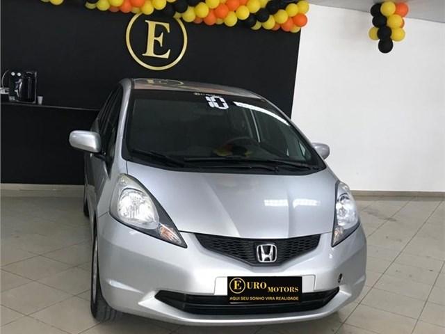 //www.autoline.com.br/carro/honda/fit-14-lx-16v-flex-4p-manual/2010/rio-de-janeiro-rj/14939637