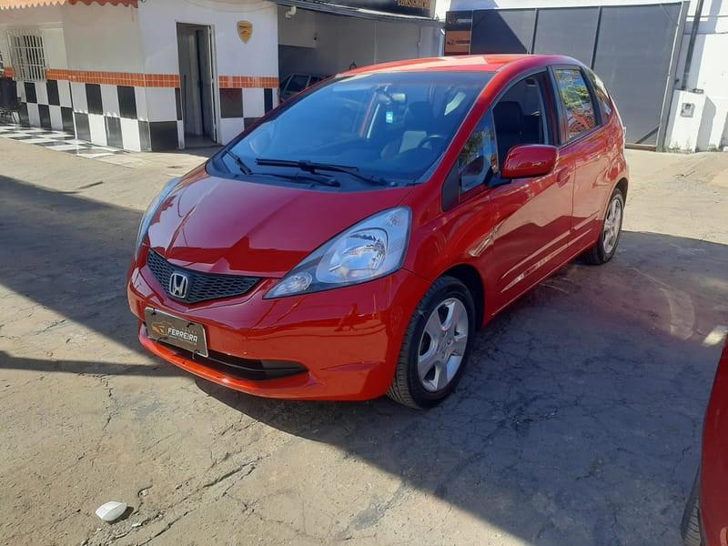 //www.autoline.com.br/carro/honda/fit-14-lx-16v-flex-4p-automatico/2010/brasilia-df/14940977