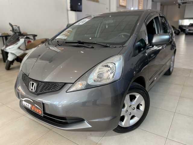 //www.autoline.com.br/carro/honda/fit-14-lx-16v-flex-4p-manual/2010/sao-paulo-sp/14943801