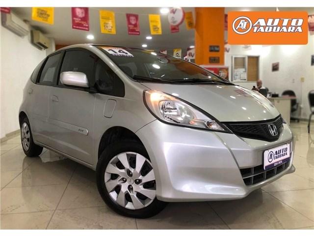 //www.autoline.com.br/carro/honda/fit-14-dx-16v-flex-4p-manual/2014/rio-de-janeiro-rj/14948590
