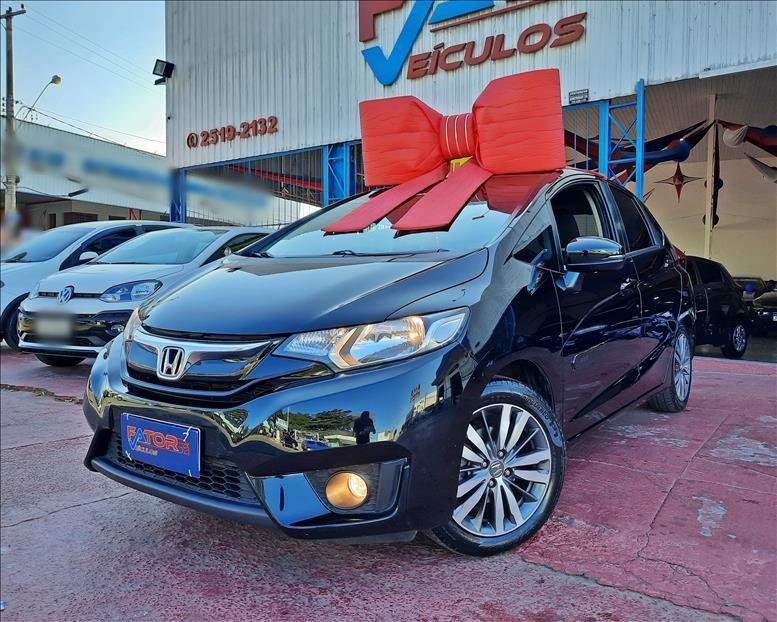 //www.autoline.com.br/carro/honda/fit-15-ex-16v-flex-4p-cvt/2016/campinas-sp/14949050
