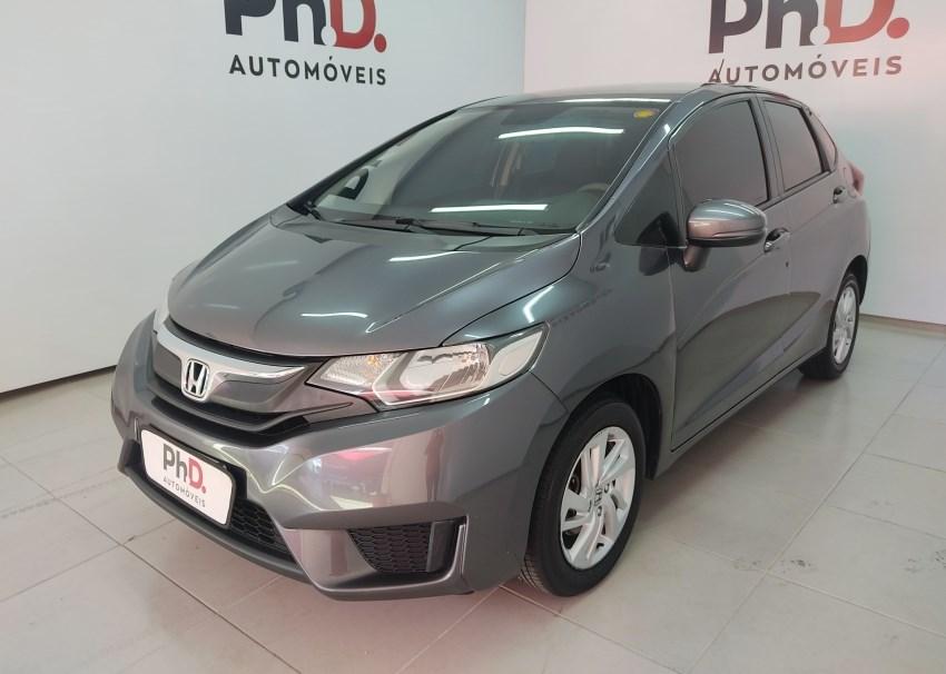 //www.autoline.com.br/carro/honda/fit-14-lx-16v-flex-4p-cvt/2015/brasilia-df/14950407