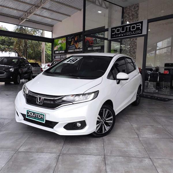 //www.autoline.com.br/carro/honda/fit-15-personal-16v-flex-4p-cvt/2019/sao-paulo-sp/14956543