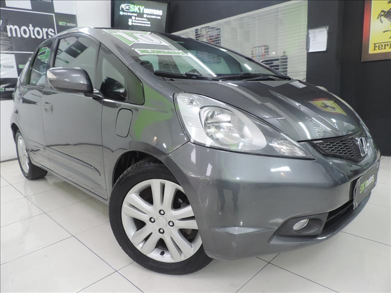//www.autoline.com.br/carro/honda/fit-15-exl-16v-flex-4p-automatico/2010/sao-paulo-sp/14958337