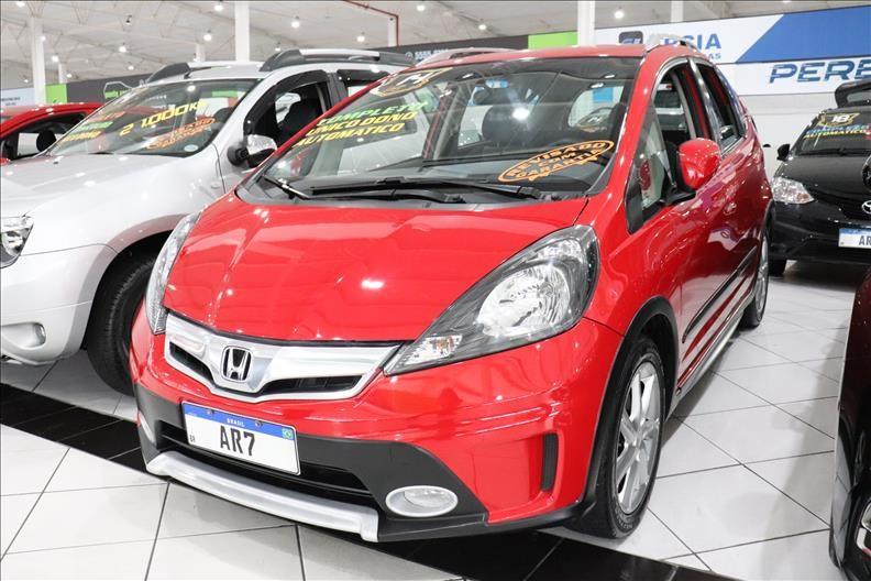 //www.autoline.com.br/carro/honda/fit-15-twist-16v-flex-4p-automatico/2013/sao-paulo-sp/14967975