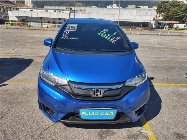 //www.autoline.com.br/carro/honda/fit-14-lx-16v-flex-4p-cvt/2015/rio-de-janeiro-rj/14972246