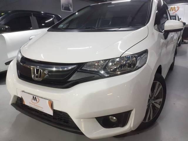 //www.autoline.com.br/carro/honda/fit-15-ex-16v-flex-4p-cvt/2015/sao-paulo-sp/14973664