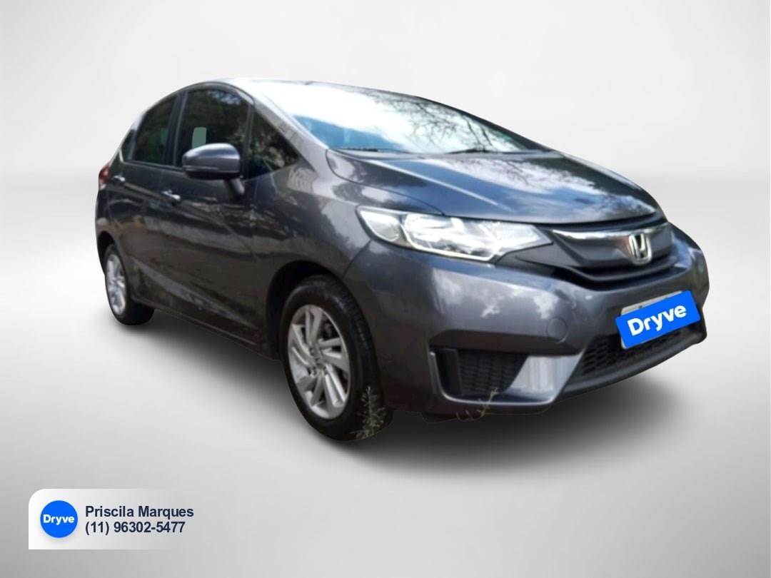 //www.autoline.com.br/carro/honda/fit-15-exl-16v-flex-4p-cvt/2015/ribeirao-preto-sp/14986306