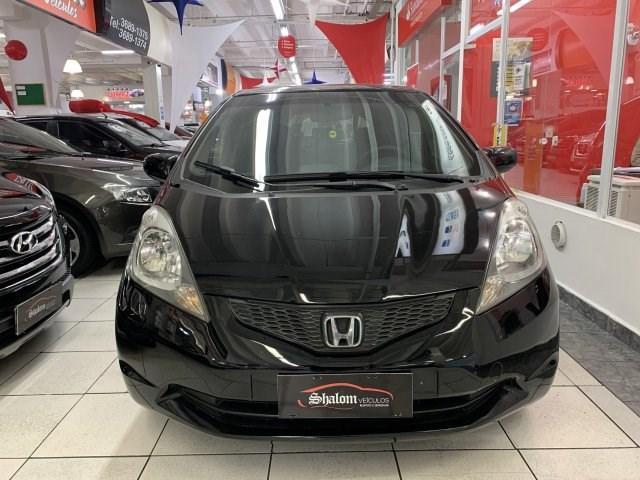 //www.autoline.com.br/carro/honda/fit-14-lx-16v-flex-4p-automatico/2010/barueri-sp/14992179