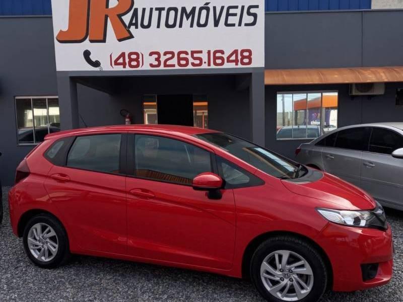 //www.autoline.com.br/carro/honda/fit-15-exl-16v-flex-4p-cvt/2015/sao-joao-batista-sc/14992261