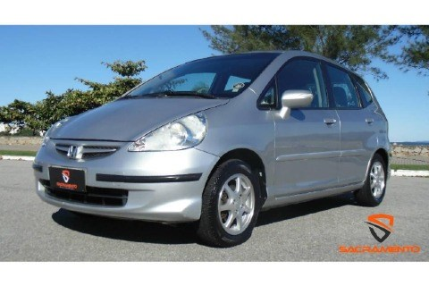 //www.autoline.com.br/carro/honda/fit-15-ex-16v-gasolina-4p-cvt/2007/sao-jose-sc/15041738