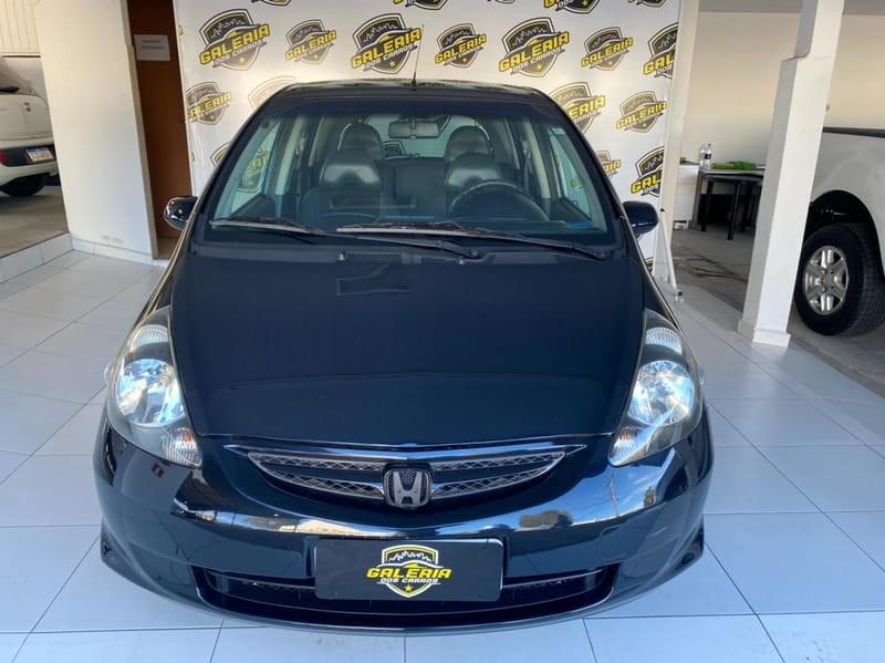 //www.autoline.com.br/carro/honda/fit-14-lx-8v-flex-4p-manual/2008/curitiba-pr/15077325