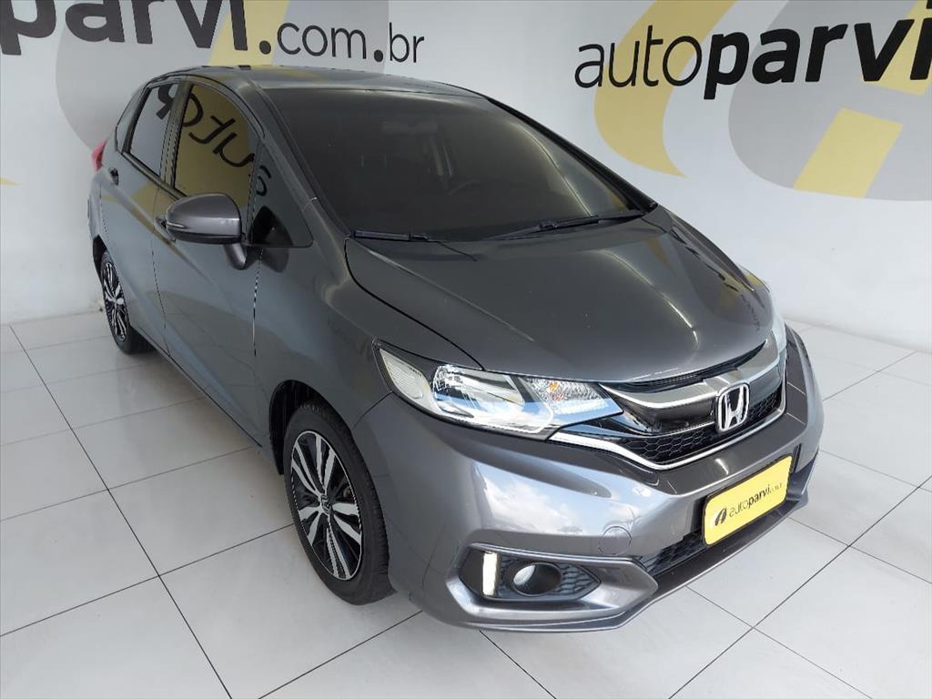 //www.autoline.com.br/carro/honda/fit-15-ex-16v-flex-4p-cvt/2019/recife-pe/15109042