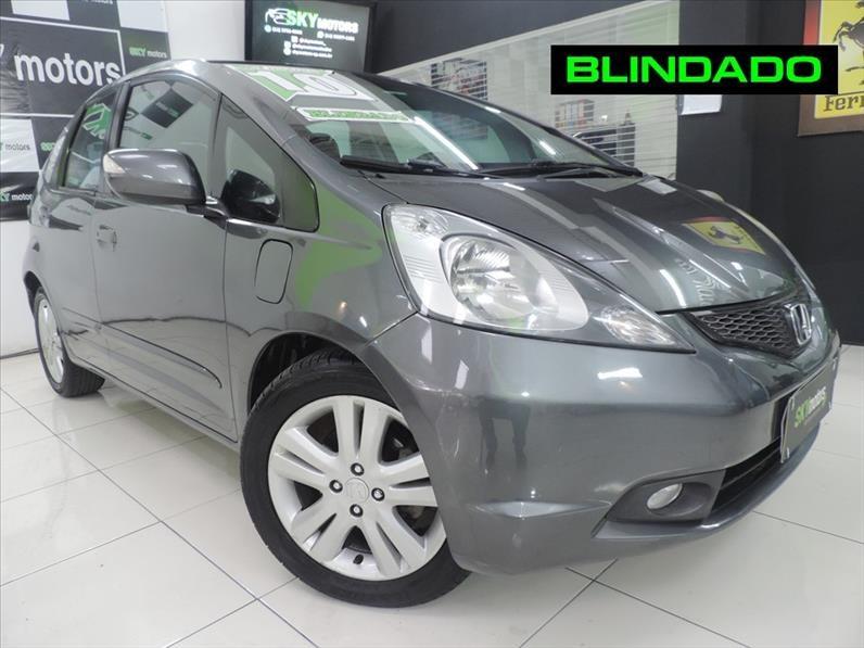 //www.autoline.com.br/carro/honda/fit-15-exl-16v-flex-4p-automatico/2010/sao-paulo-sp/15112195