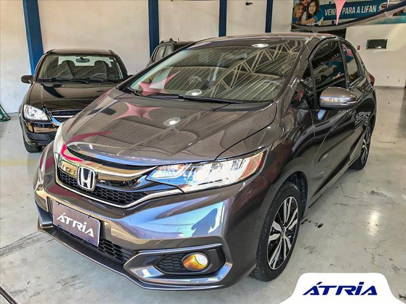//www.autoline.com.br/carro/honda/fit-15-exl-16v-flex-4p-cvt/2019/campinas-sp/15135884