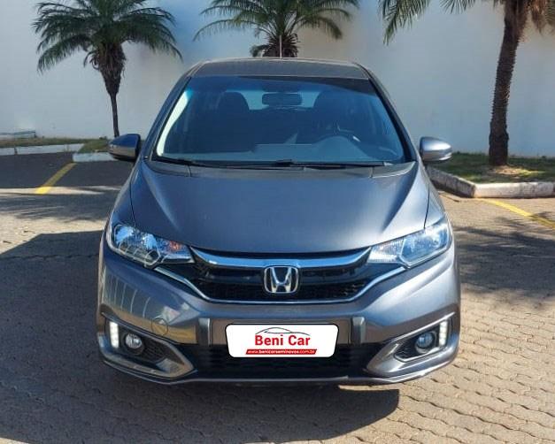//www.autoline.com.br/carro/honda/fit-15-ex-16v-flex-4p-cvt/2019/campinas-sp/15139795