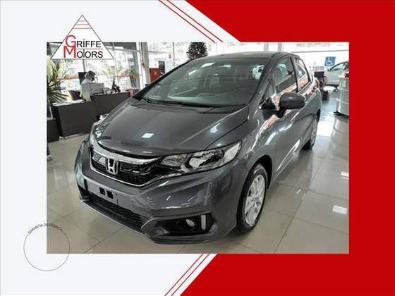 //www.autoline.com.br/carro/honda/fit-15-lx-16v-flex-4p-cvt/2021/sao-paulo-sp/15158867