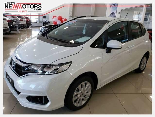 //www.autoline.com.br/carro/honda/fit-15-lx-16v-flex-4p-cvt/2021/sao-paulo-sp/15164418