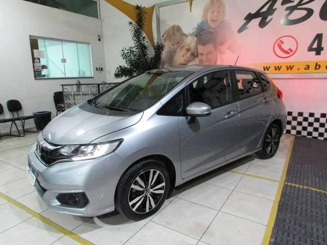 //www.autoline.com.br/carro/honda/fit-15-exl-16v-flex-4p-cvt/2019/sao-bernardo-do-campo-sp/15208433