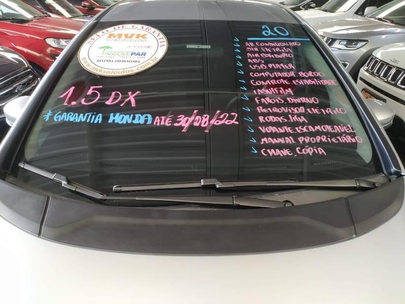 //www.autoline.com.br/carro/honda/fit-15-dx-16v-flex-4p-manual/2020/curitiba-pr/15210812