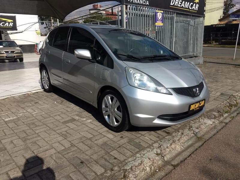 //www.autoline.com.br/carro/honda/fit-15-ex-16v-flex-4p-automatico/2010/sao-jose-dos-pinhais-pr/15234942