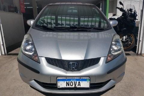 //www.autoline.com.br/carro/honda/fit-15-ex-16v-flex-4p-manual/2010/franca-sp/15237928