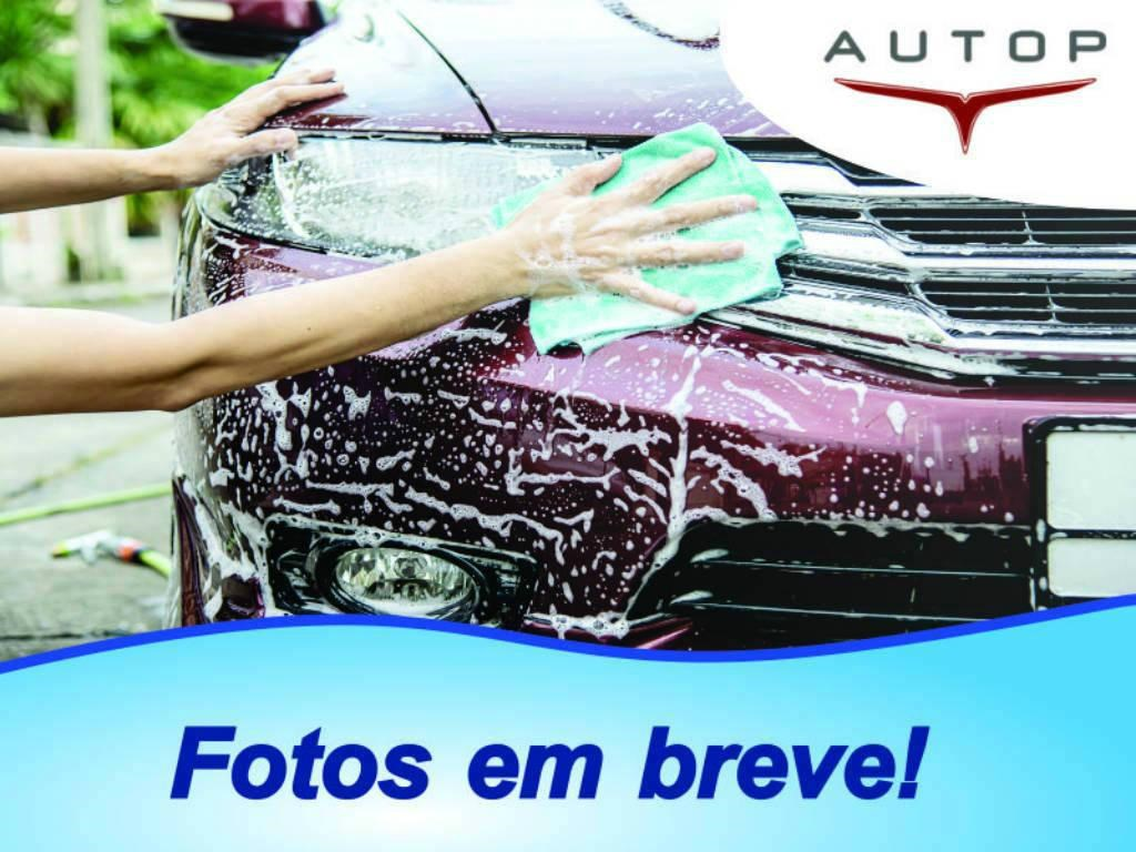 //www.autoline.com.br/carro/honda/fit-15-exl-16v-flex-4p-cvt/2015/belo-horizonte-mg/15258443