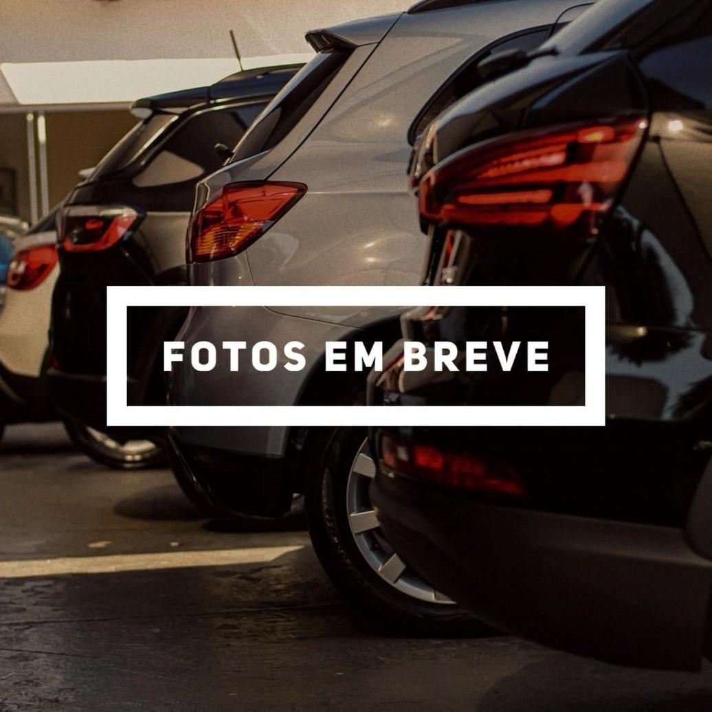 //www.autoline.com.br/carro/honda/fit-14-lx-16v-flex-4p-automatico/2013/indaiatuba-sp/15261475